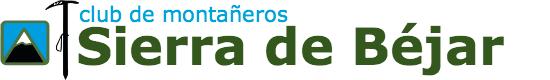 Club de Montañeros Sierra de Béjar